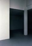 Satijn Panyigay, Afterglow 01, 2019, Inkjetprint, matte acrylic front, black wooden box frame (museum glass optional), 30x42,5 cm./42,5x60 cm./60x85 cm. Total edition: 6 + 2 AP.