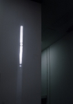 Satijn Panyigay, Afterglow 07, 2019, Inkjetprint, matte acrylic front, black wooden box frame (museum glass optional), 30x42,5 cm./42,5x60 cm./60x85 cm. Total edition: 6 + 2 AP.