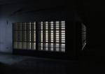 Satijn Panyigay, Afterglow 10, 2019, Inkjetprint, matte acrylic front, black wooden box frame (museum glass optional), 30x42,5 cm./42,5x60 cm./60x85 cm. Total edition: 6 + 2 AP.