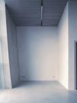 Satijn Panyigay, Liminal Land (Depot Boijmans Van Beuningen) 02, 2021, Inkjet print on fine art paper | Light grey frame with museum glass | 70 x 52,5 cm and 120 x 90 cm | Edition 3 + 2 AP