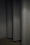 Satijn Panyigay, No Room for Light - Curtain, 2014, inkjetprint with matte coating, mounted on dibond or framed, 60 x 40 cm / 75 x 50 cm / 90 x 60 cm, 5 + 2AP