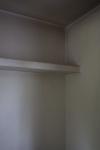 Satijn Panyigay, No Room for Light - Home, 2014, inkjetprint with matte coating, mounted on dibond or framed, 60 x 40 cm / 75 x 50 cm / 90 x 60 cm, 5 + 2AP