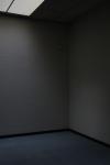 No Room for Light - Room 1