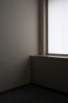 No Room for Light - Room 2