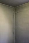 Satijn Panyigay, Behind Death's Door - 07, 2011, inkjetprint on Canson Photo Rag, framed, 90 x 60 cm, 5 + 2AP