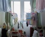 Dormitory, Xiamen