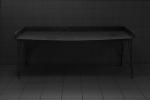 Melankolia - Asztal/Table