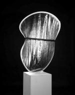 The Studio Sculptures