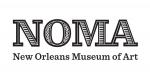 Diana Scherer exhibits in New Orleans Museum of Art