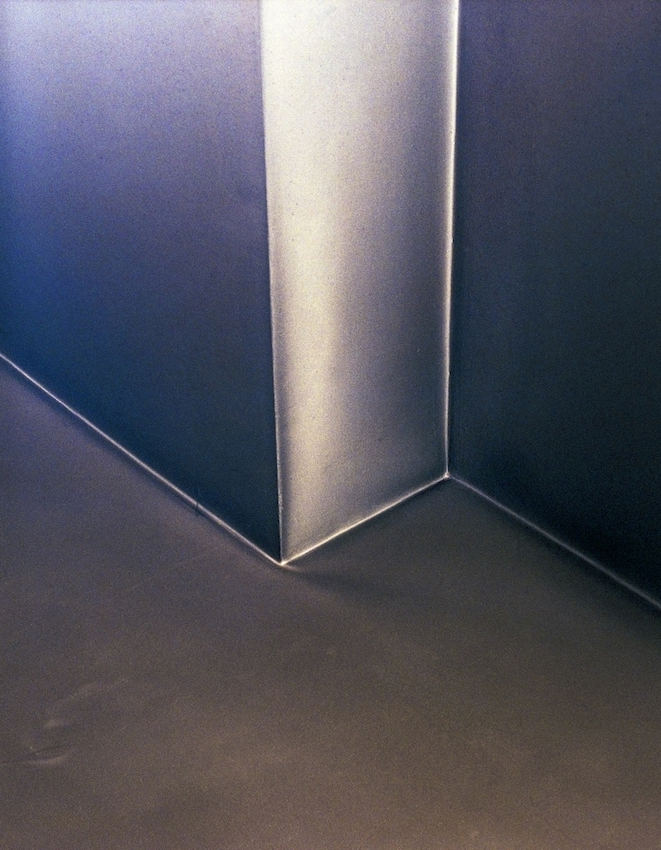 Satijn Panyigay Galerie Caroline O Breen