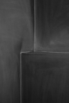 Satijn Panyigay, Dark Charcoal Drawing, From the series: (Living) room, 2019, inkjetprint on Canson Photo Rag, black box frame, 45 x 30 cm / 75 x 50 cm, edition 5+2AP