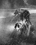 Spray, 2019| Archival Pigment Print or Dye-Sublimation Print on Metal | 50 x 40 cm, 63 x 50 cm, 100 x 80 cm | ed. 1/5
