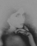 Margaret Lansink, You, 2017 | C-print | 40 x 30 cm | ed. 10 + 3 AP