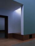 Twilight Zone, Museum Boijmans Van Beuningen 01