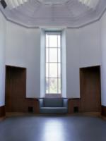 Twilight Zone – Museum Boijmans Van Beuningen