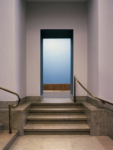 Satijn Panyigay, Twilight Zone, Museum Boijmans Van Beuningen 04, 2020, Inkjet print with matte acrylic front | Walnut wooden box frame, museum glass optional | Available in 70 x 52.5 cm and 120 x 90 cm | Ed. 3 + 2 AP (per size)