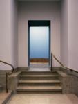 Twilight Zone, Museum Boijmans Van Beuningen 04