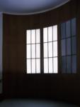 Twilight Zone, Museum Boijmans Van Beuningen 05