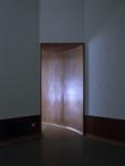 Twilight Zone, Museum Boijmans Van Beuningen 06