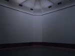 Twilight Zone, Museum Boijmans Van Beuningen 11
