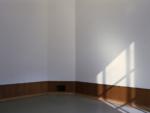 Twilight Zone, Museum Boijmans Van Beuningen #13