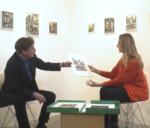 Video: Huigen Leeflang X Laurence Aëgerter