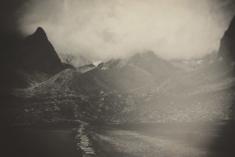 The good mountains