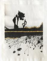 Margaret Lansink