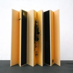 Tanzaku book Miho Kajioka 11