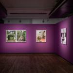 Prolonged until April: FloodZone by Anastasia Samoylova at the Kunst Haus Wien