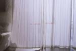 Victoire Eouzan, Ta Lumière M'éblouit, 2020, from the series Cette Vue Que Je N'aurai Plus | Screenprinted archival pigment print, box frame | 36,5 x 55 cm and 55 x 82 cm | Ed. 3 + 1 AP