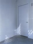 Satijn Panyigay, Liminal Land (Depot Boijmans Van Beuningen) 04, 2021, Inkjet print on fine art paper | Blue grey frame with museum glass | 70 x 52,5 cm and 120 x 90 cm | Edition 3 + 2 AP
