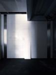 Satijn Panyigay, Liminal Land (Depot Boijmans Van Beuningen) 05, 2021, Inkjet print on fine art paper | Black frame with museum glass | 70 x 52,5 cm and 120 x 90 cm | Edition 3 + 2 AP