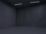 Satijn Panyigay, Liminal Land (Depot Boijmans Van Beuningen) 07, Inkjet print on fine art paper | Dark grey frame with museum glass | available sizes 70 x 52,5 cm and 120 x 90 cm | Edition 3 + 2 AP