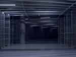 Satijn Panyigay, Liminal Land (Depot Boijmans Van Beuningen) 08, Inkjet print on fine art paper | Dark grey frame with museum glass | available sizes 70 x 52,5 cm and 120 x 90 cm | Edition 3 + 2 AP
